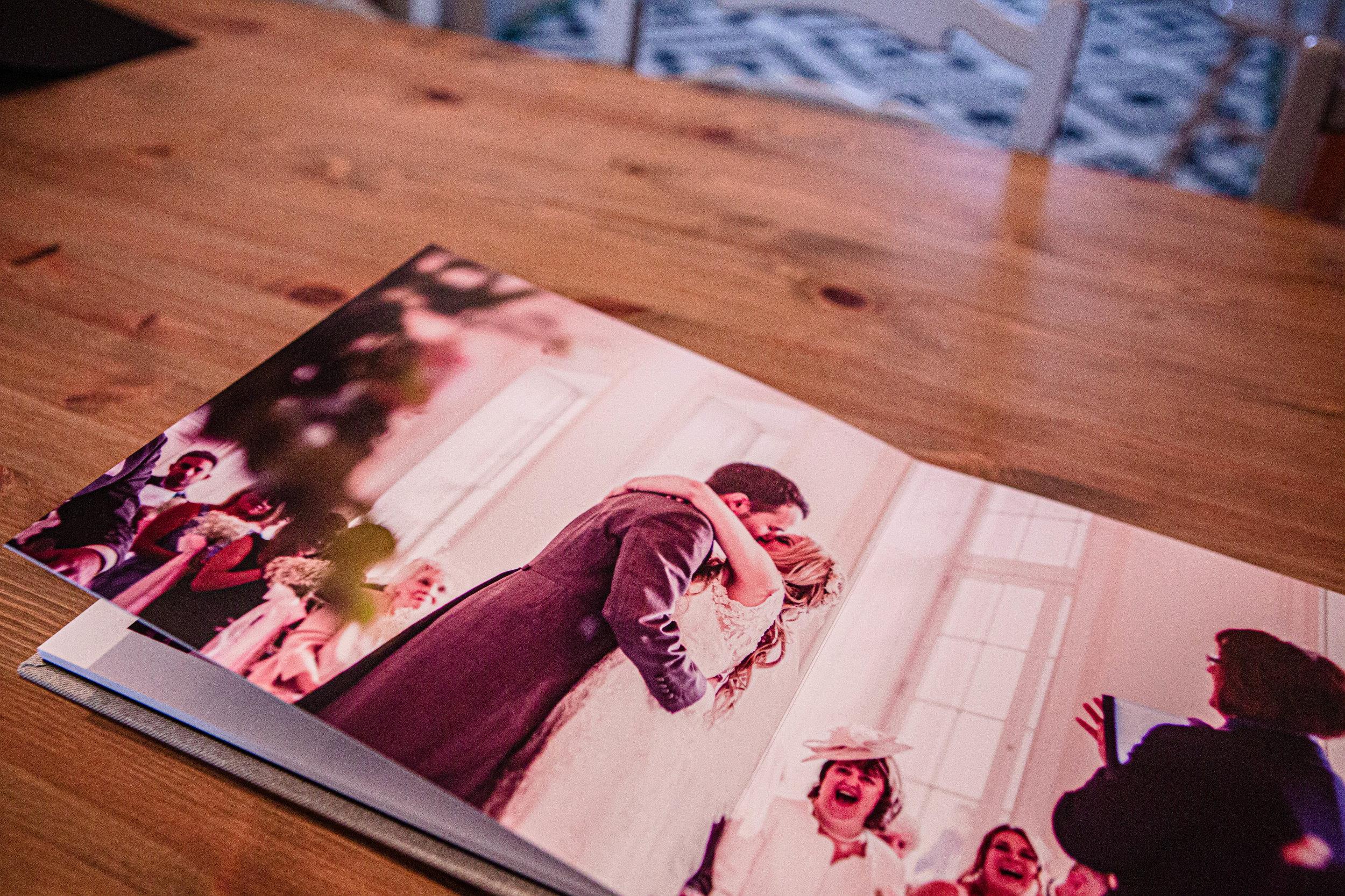 Wedding-Album-Professional-WalkerMcCabe-25.jpg