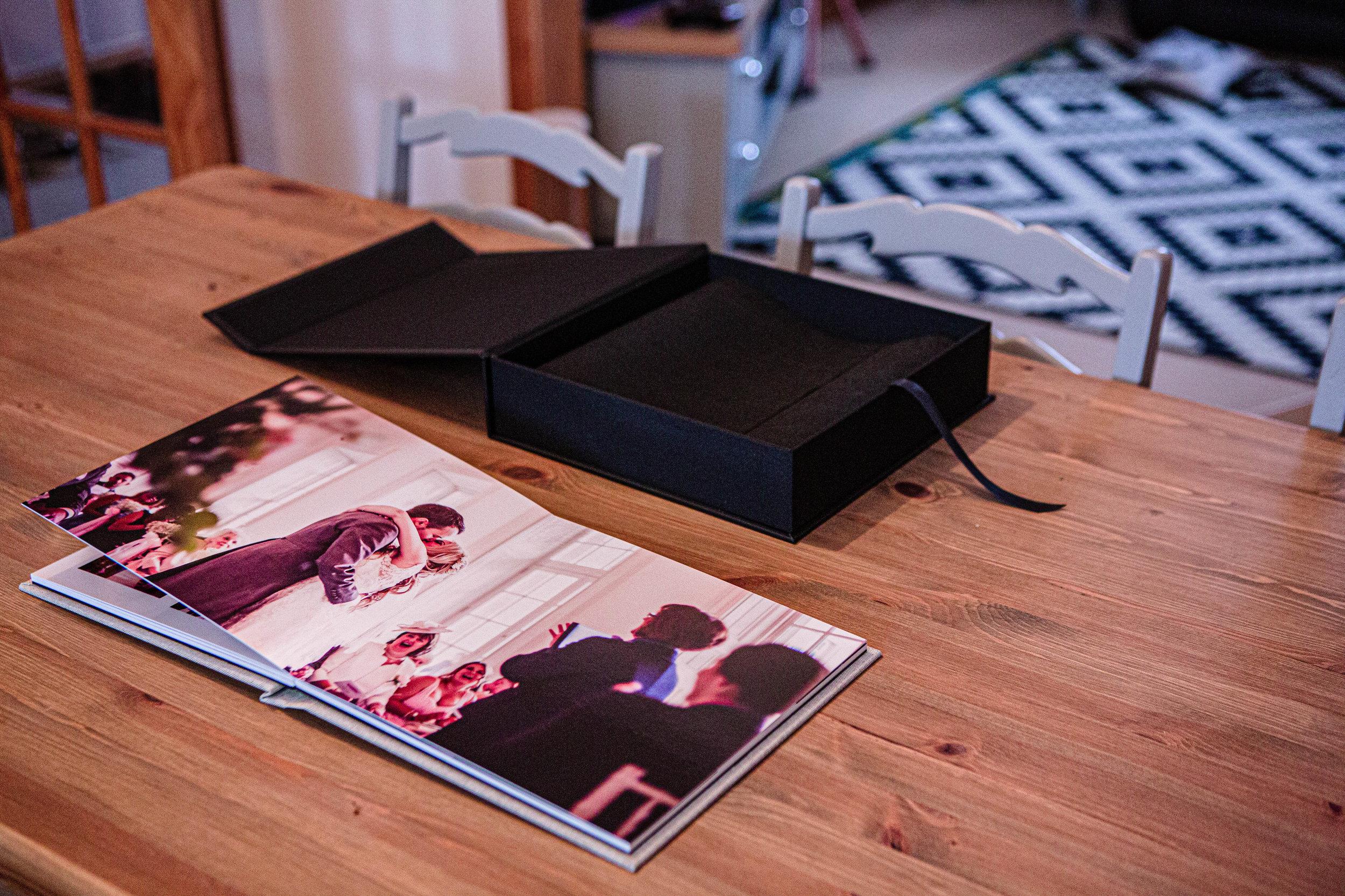 Wedding-Album-Professional-WalkerMcCabe-33.jpg