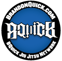 BQuickJJ-Logo-shaded.png