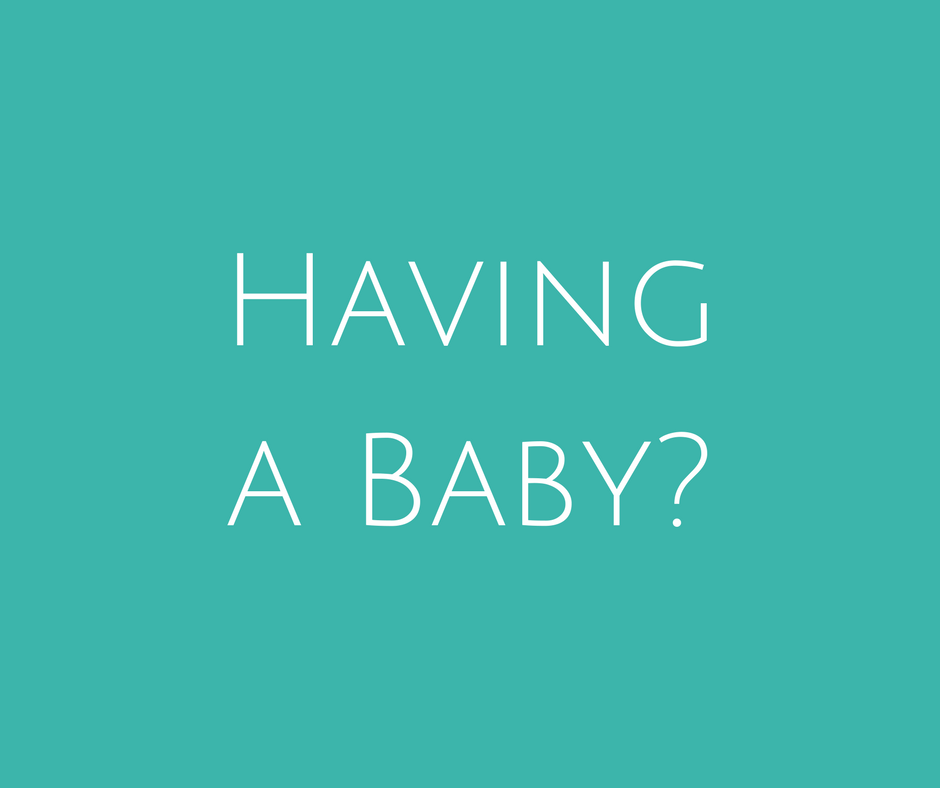 Having a Baby_.png