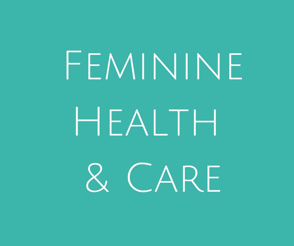 Feminine Health & Care.png