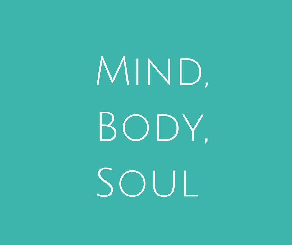 Mind, Body, Soul.png