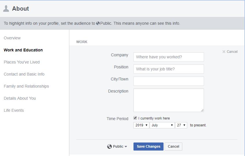 WorkFacebook.png