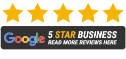 210979_GoogleandYelpReviewBadge_V1_041318.png