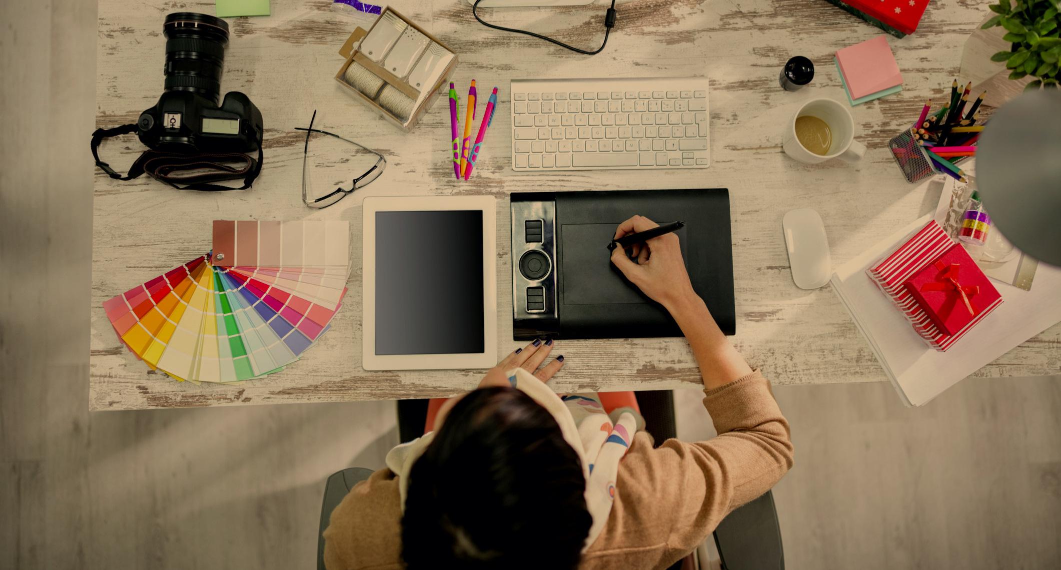#designforchange INFLUENCERS -