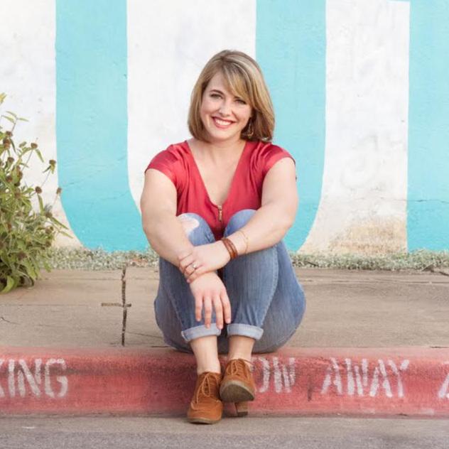 Amy Hadley, Hey Now Interiors  (CODE: HEYNOW)