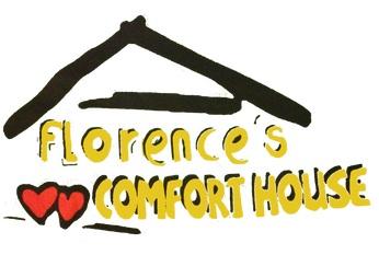 FCH+Logo.jpg