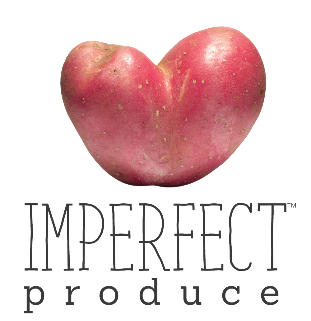 Imperfect_Logo_Transparent.png
