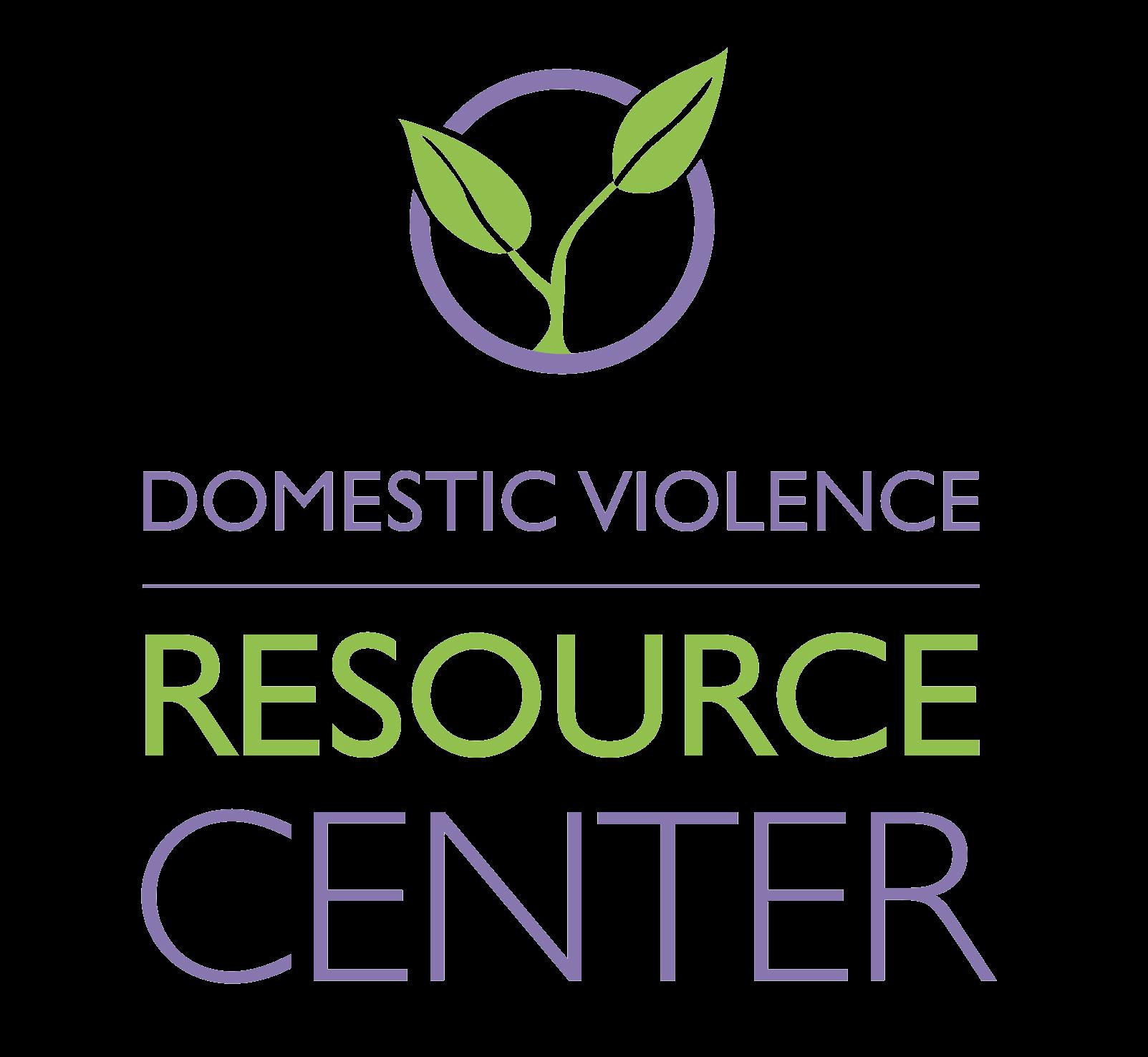 DVRC_Logo_Transparent.png