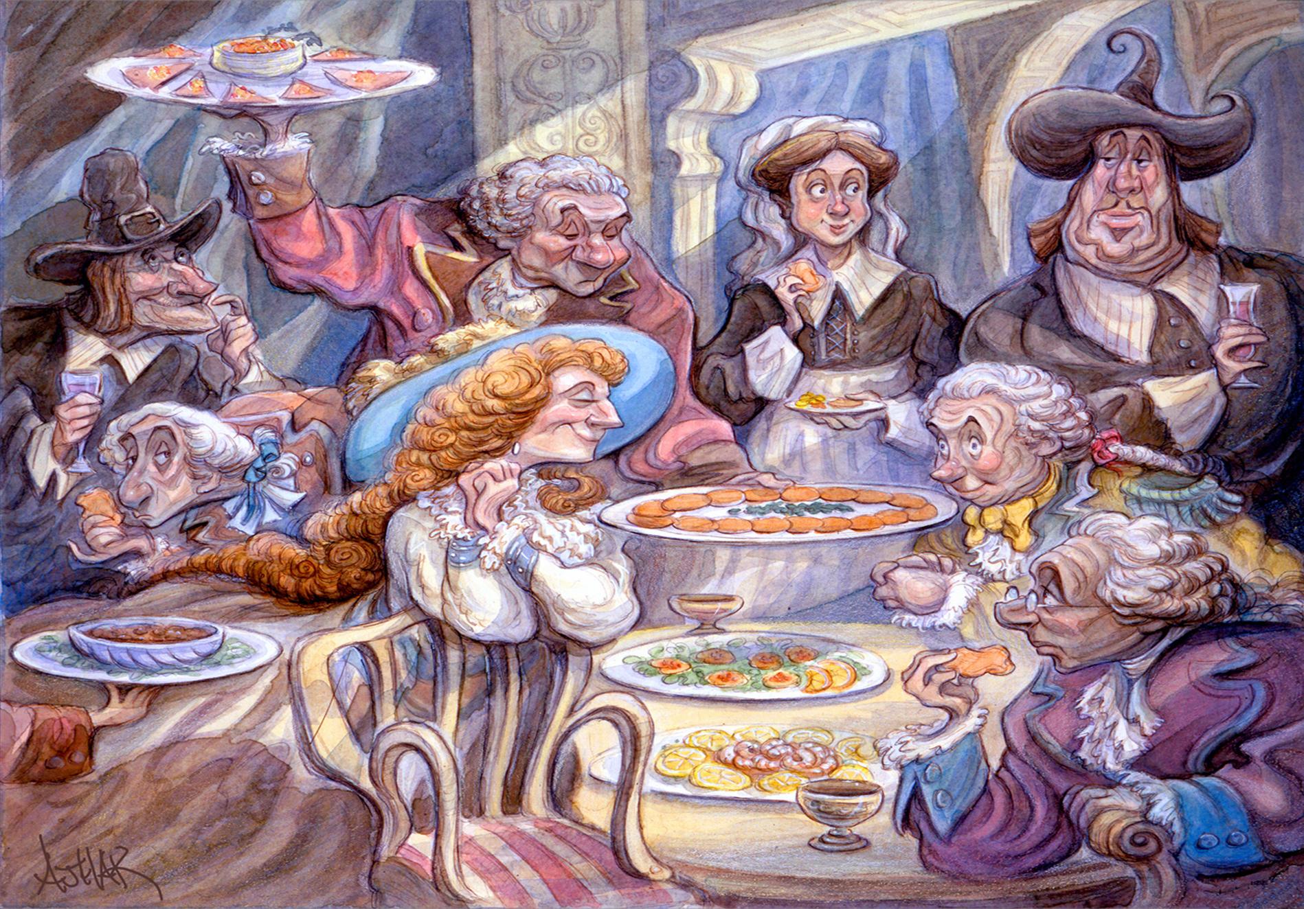 029.MayflowerMunchies.BonApetiteMag.jpg