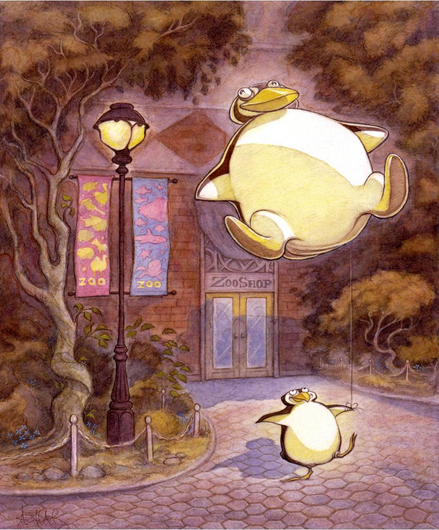 039.PenguinZooShop.jpg