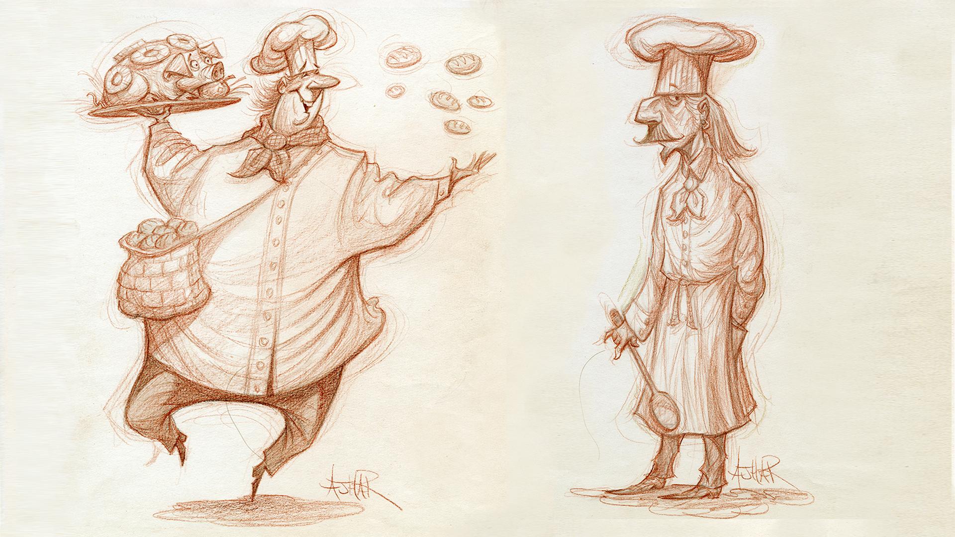 001.Chefs.1.jpg