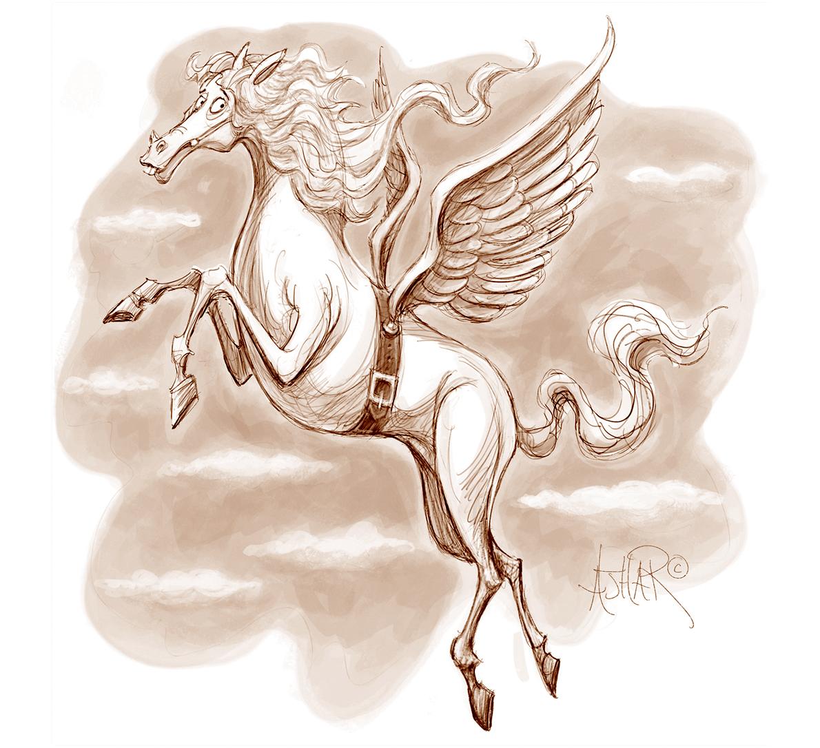 003.Characters.Pegasus.1080p.jpg