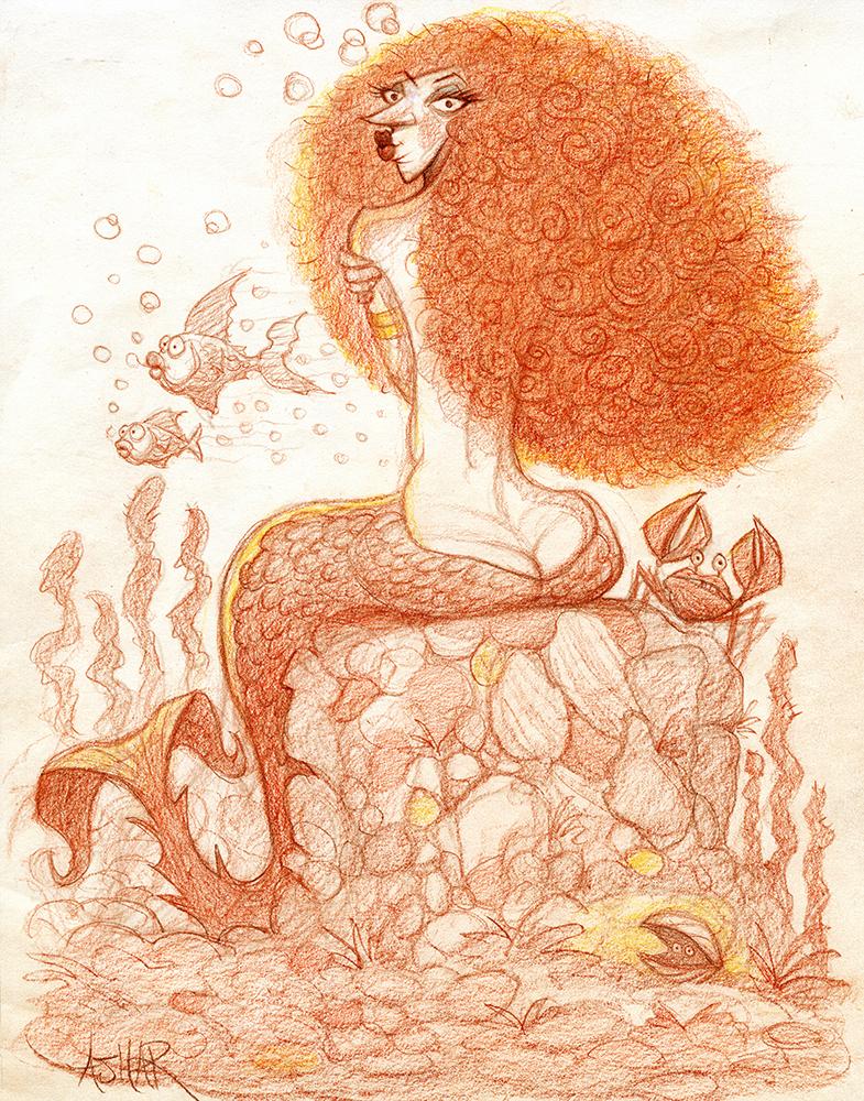 007.Characters.Mermaid.jpg
