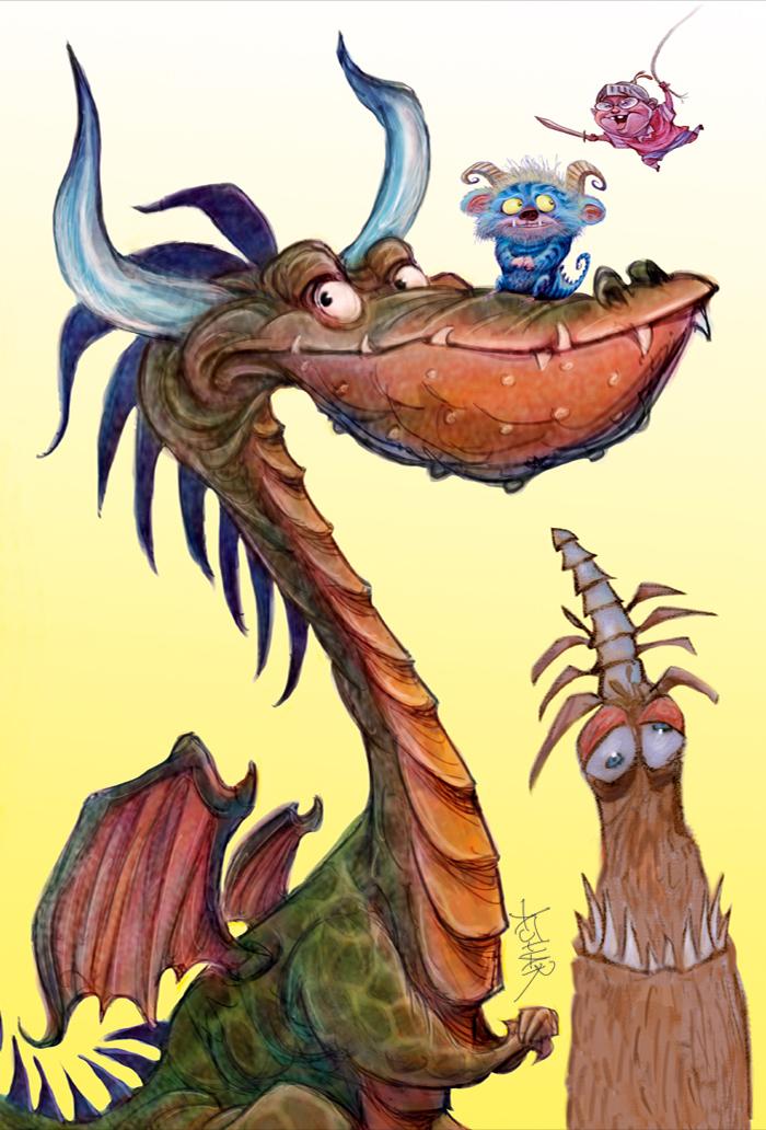 011.WEBsite.DragonPoster.jpg