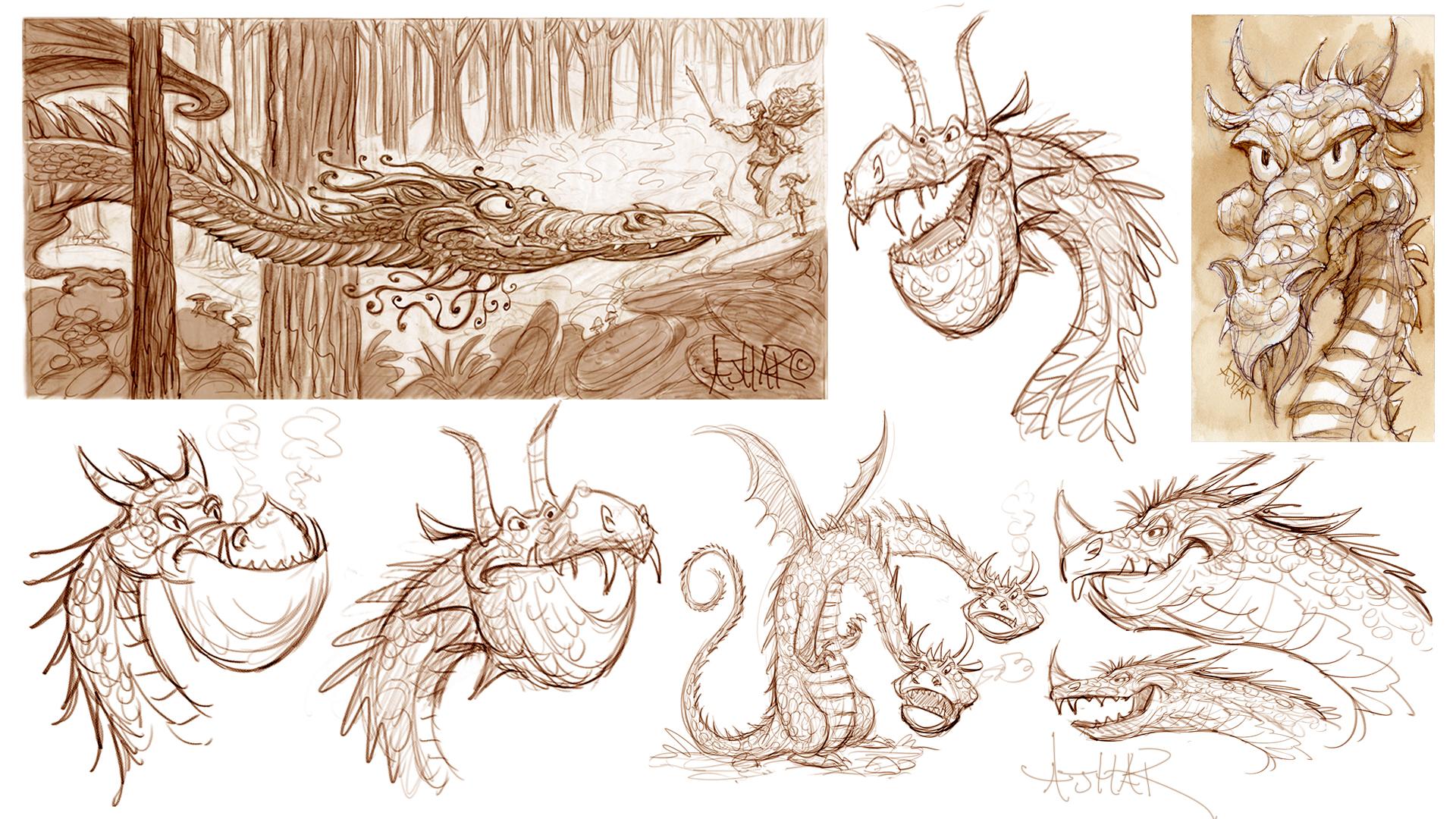010.Character.Dragons.jpg