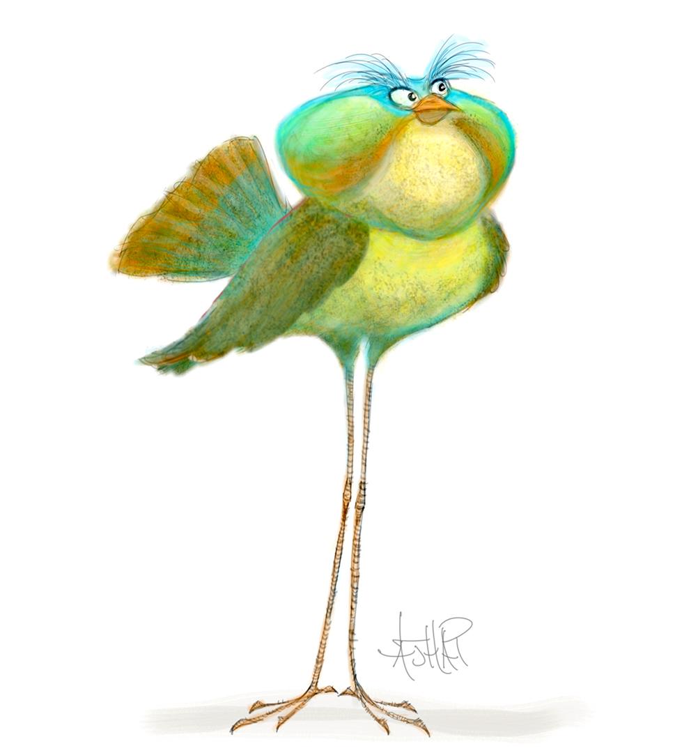 014.Birdie.Characters.jpg