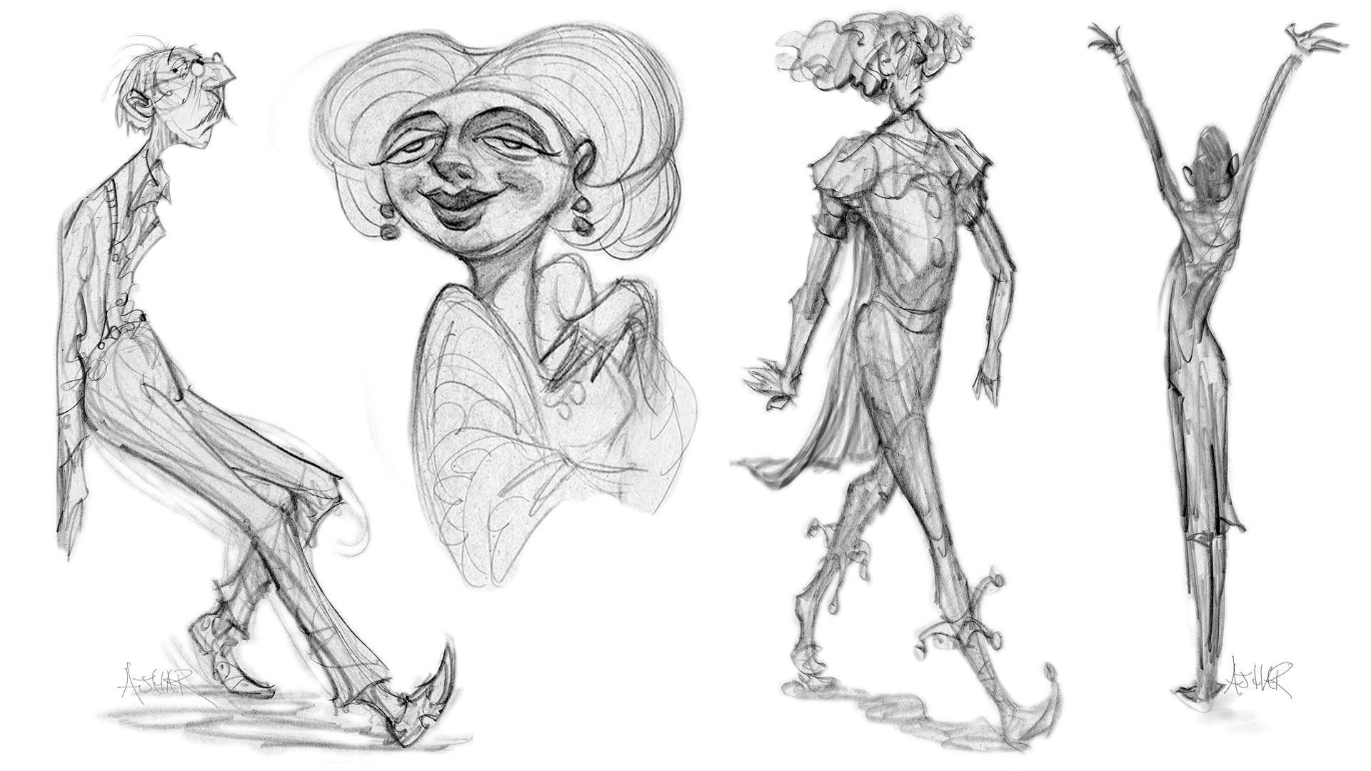 021.Characters.jpg