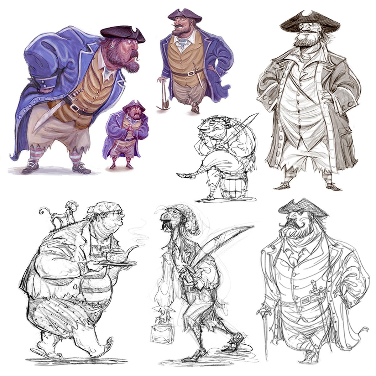 026.Pirates.jpg