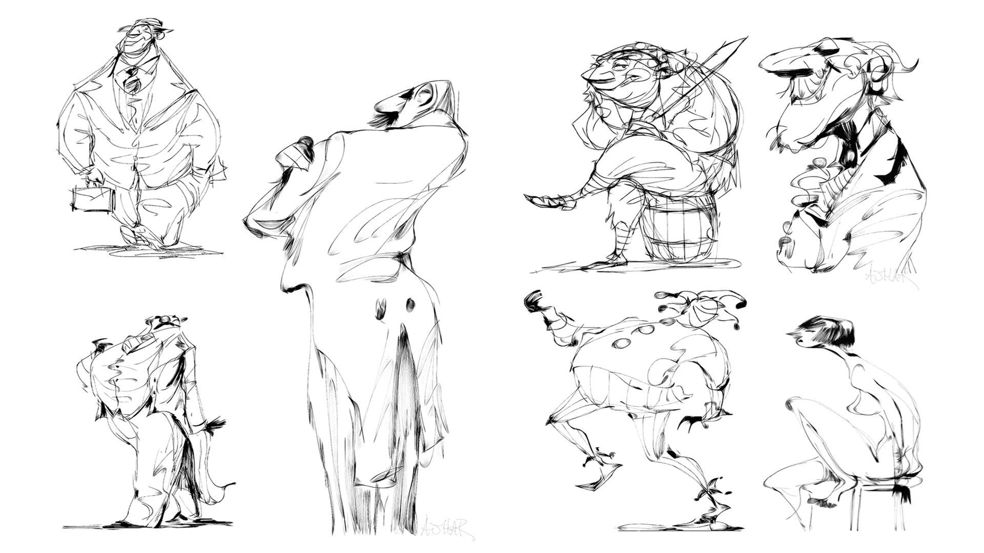 029.Characters.ipadDoodles.1080p.jpg