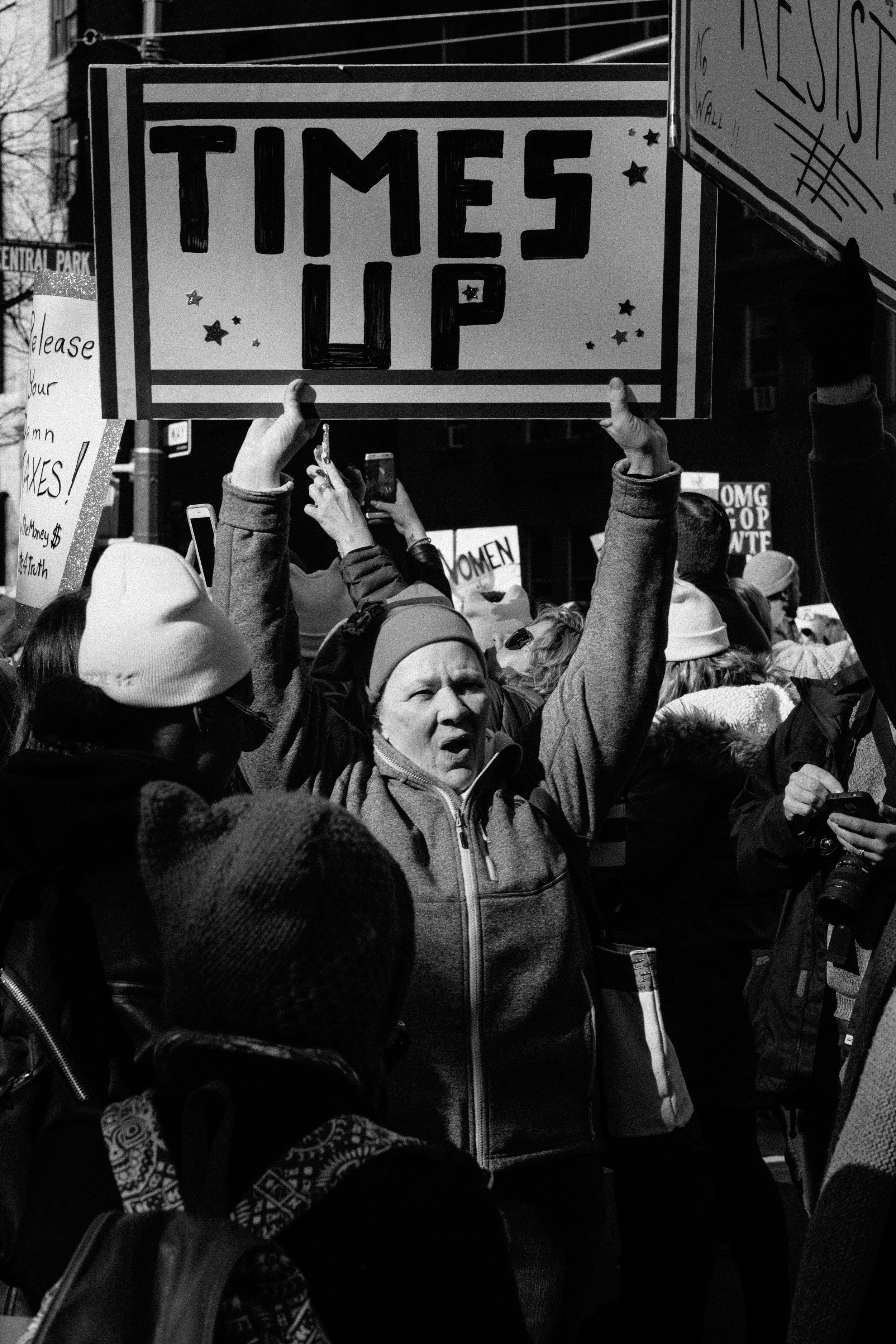 Women's March-2.jpg
