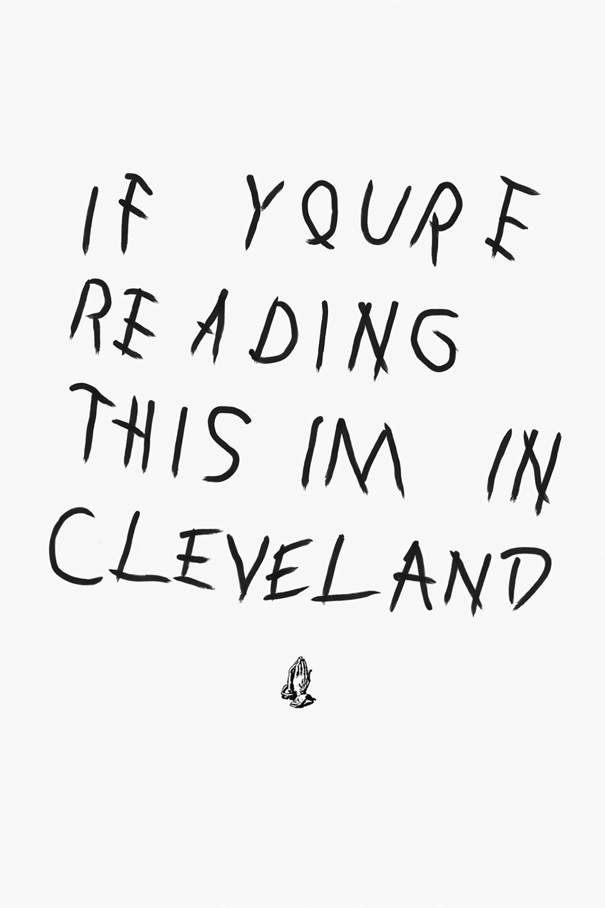 Read this_CLE.jpg