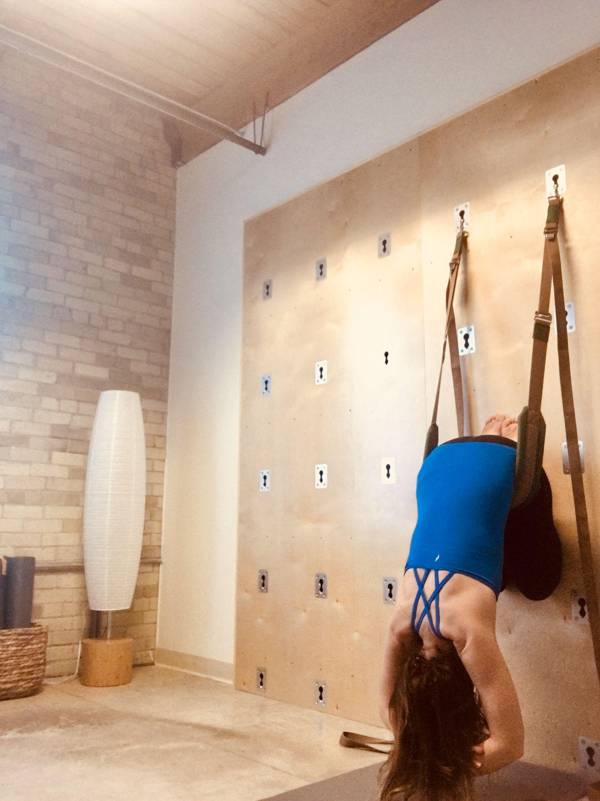 wall ropes 2.jpg