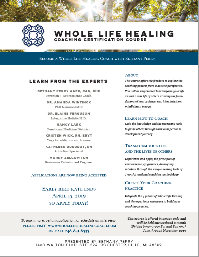 whole life healing updated flyer.PNG