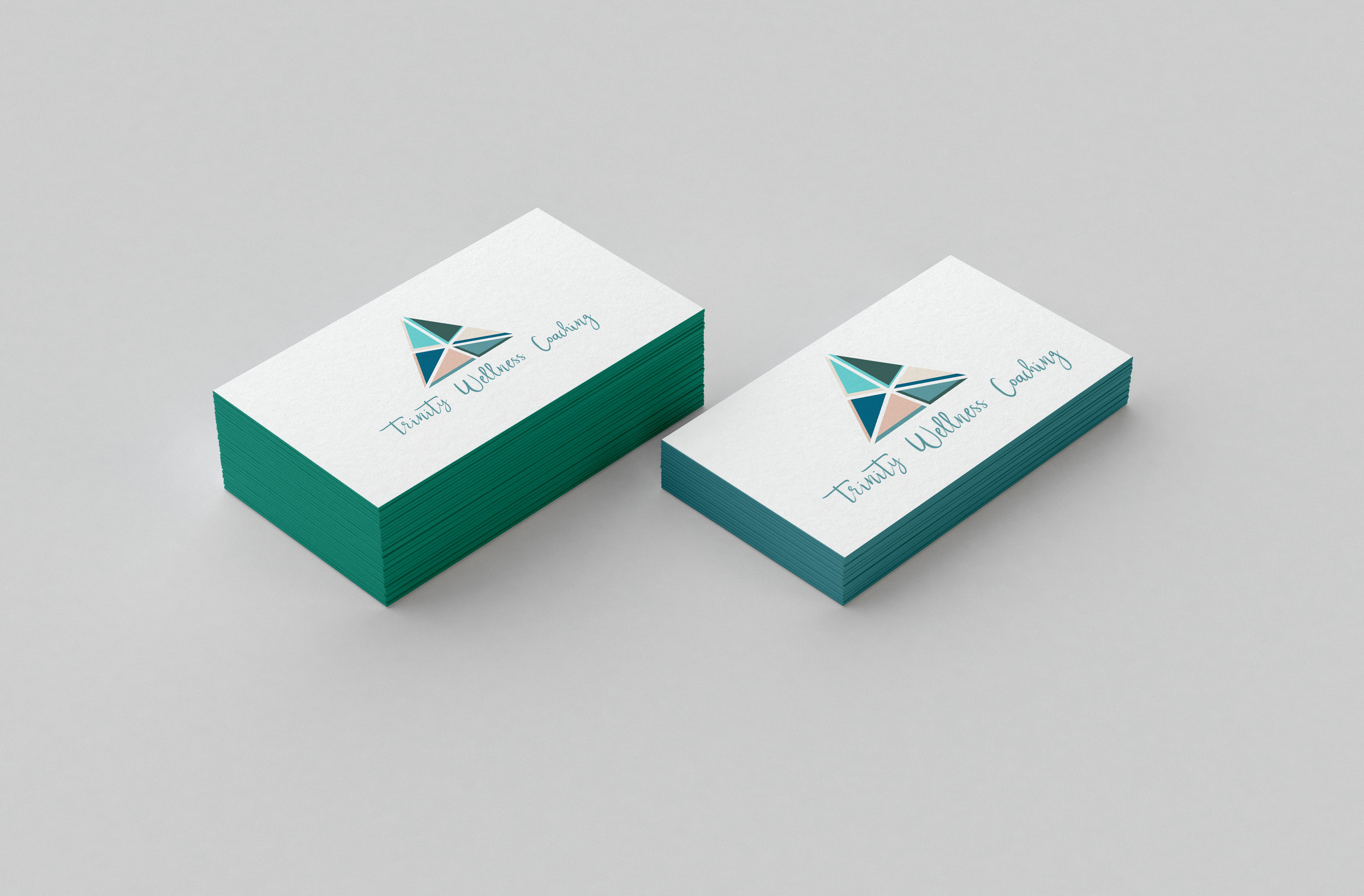 Business_Cards_Mockup.jpg