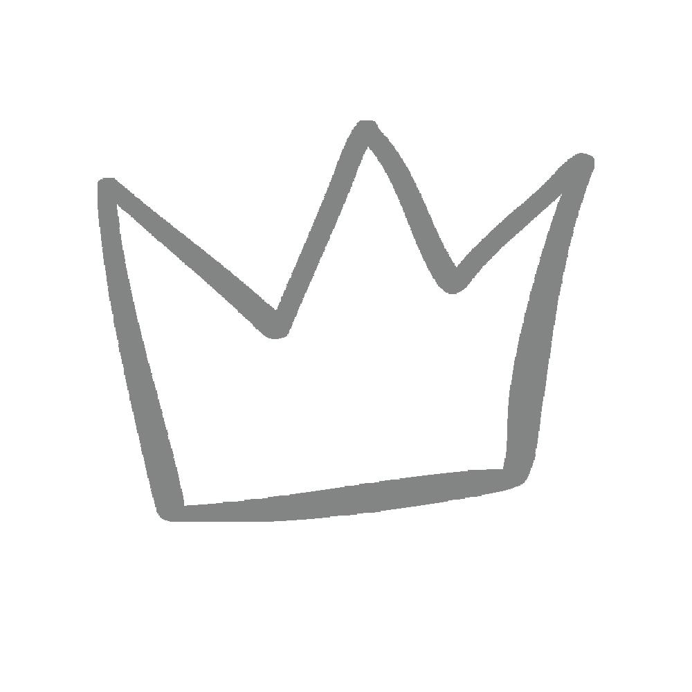 crowngrey.jpg
