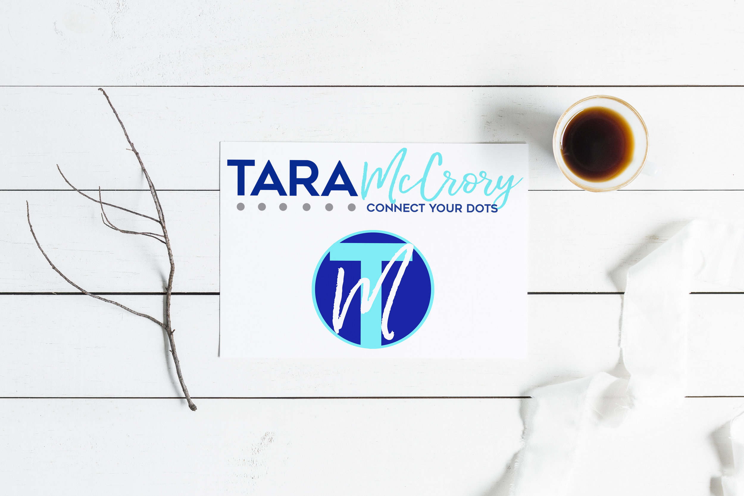 threecrownsstudiobranddesign.jpg