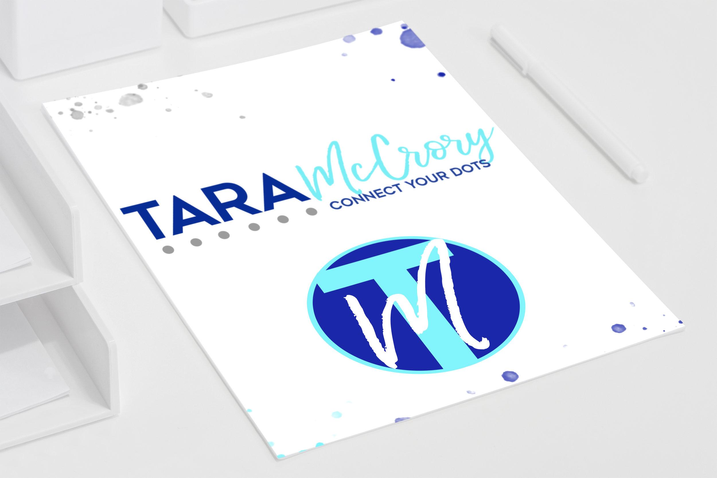 threecrownsstudiobranddesign2