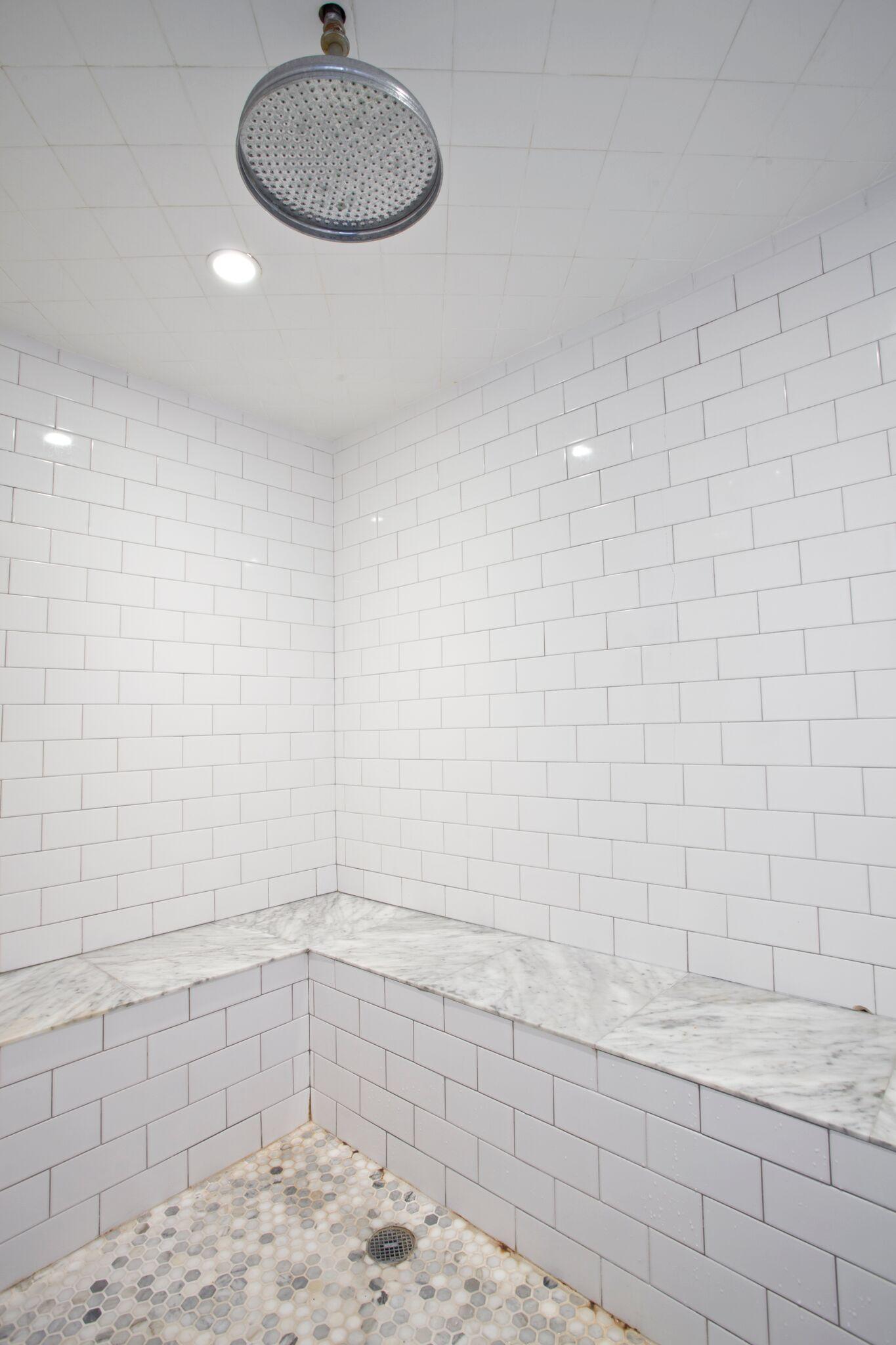 44-Sunrise-BathroomShower-1_preview.jpg