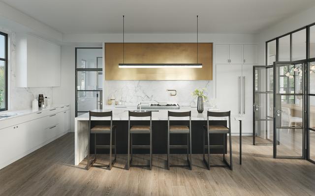 LOC - Kitchen.jpeg