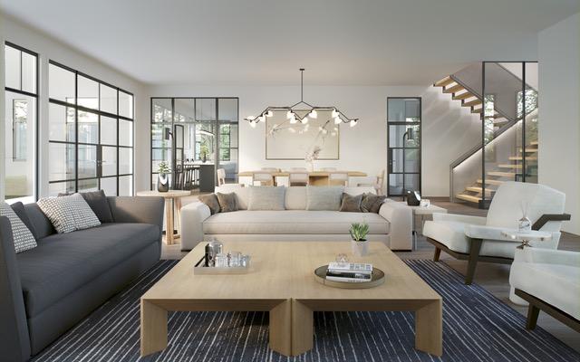 LOC - Living Room.jpeg