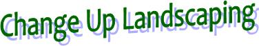 Change Up Logo.jpg