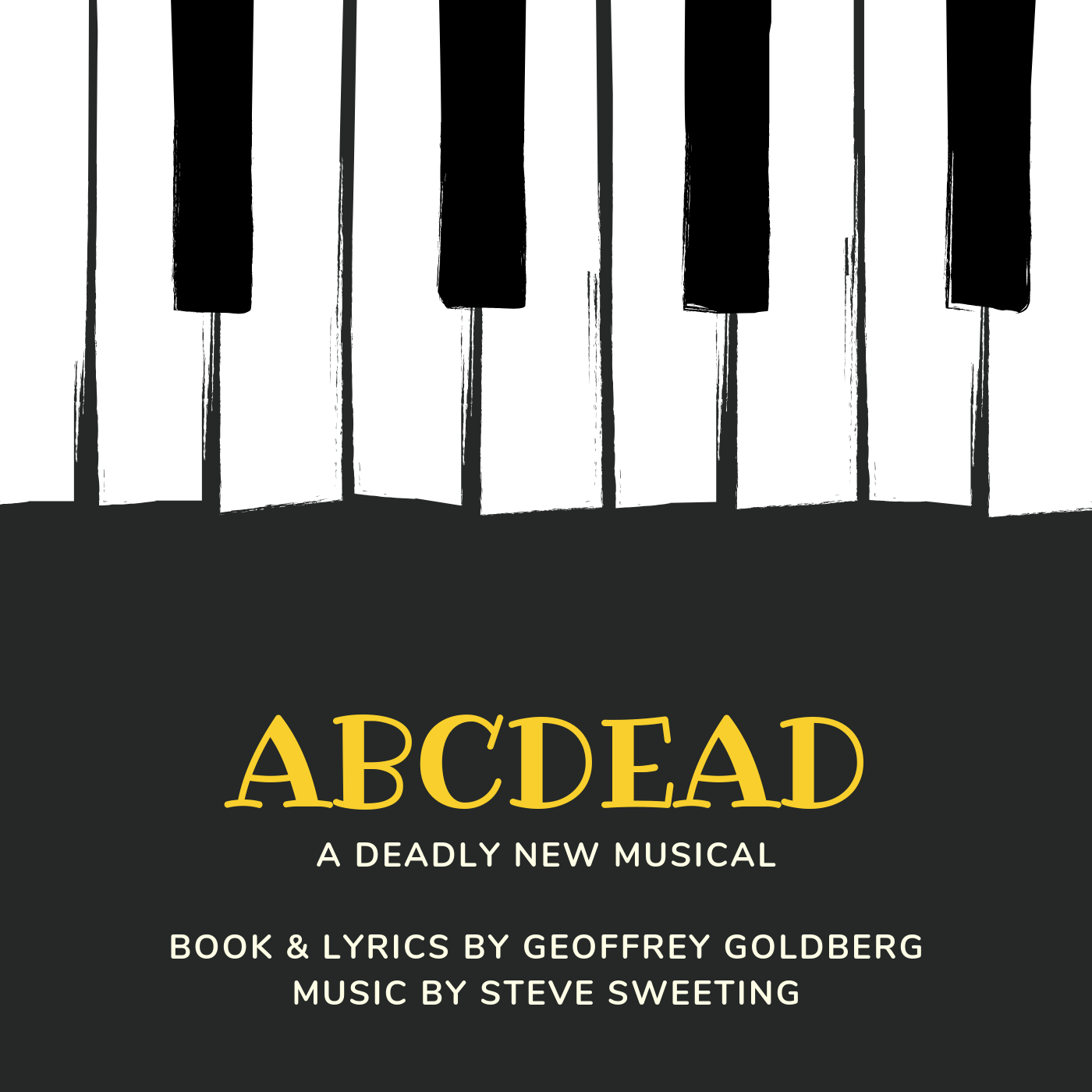 ABCDEAD cover.png