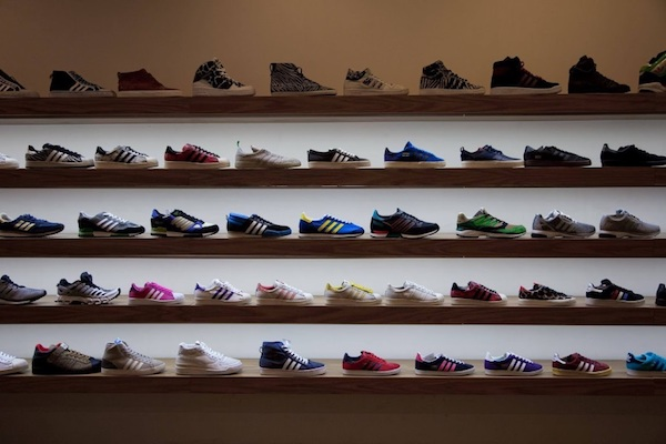 12-Best-Sneaker-Stores-in-Sydney-Espionage.jpg