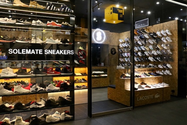 12-Best-Sneaker-Stores-in-Sydney-Sole-Mate-Sneaker-Boutique-1.jpg