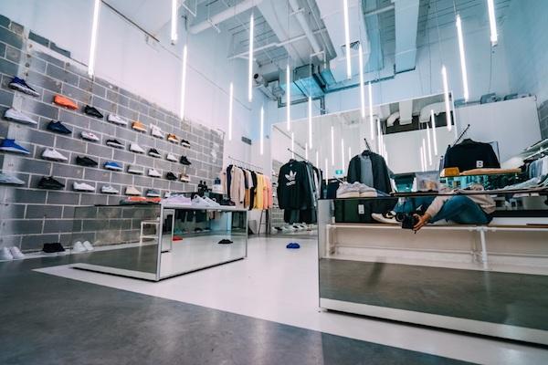 12-Best-Sneaker-Stores-in-Sydney-Subtype-Store.jpg