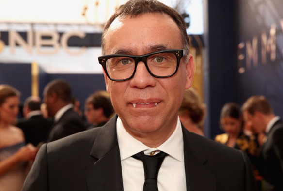 Fred Armisen.png
