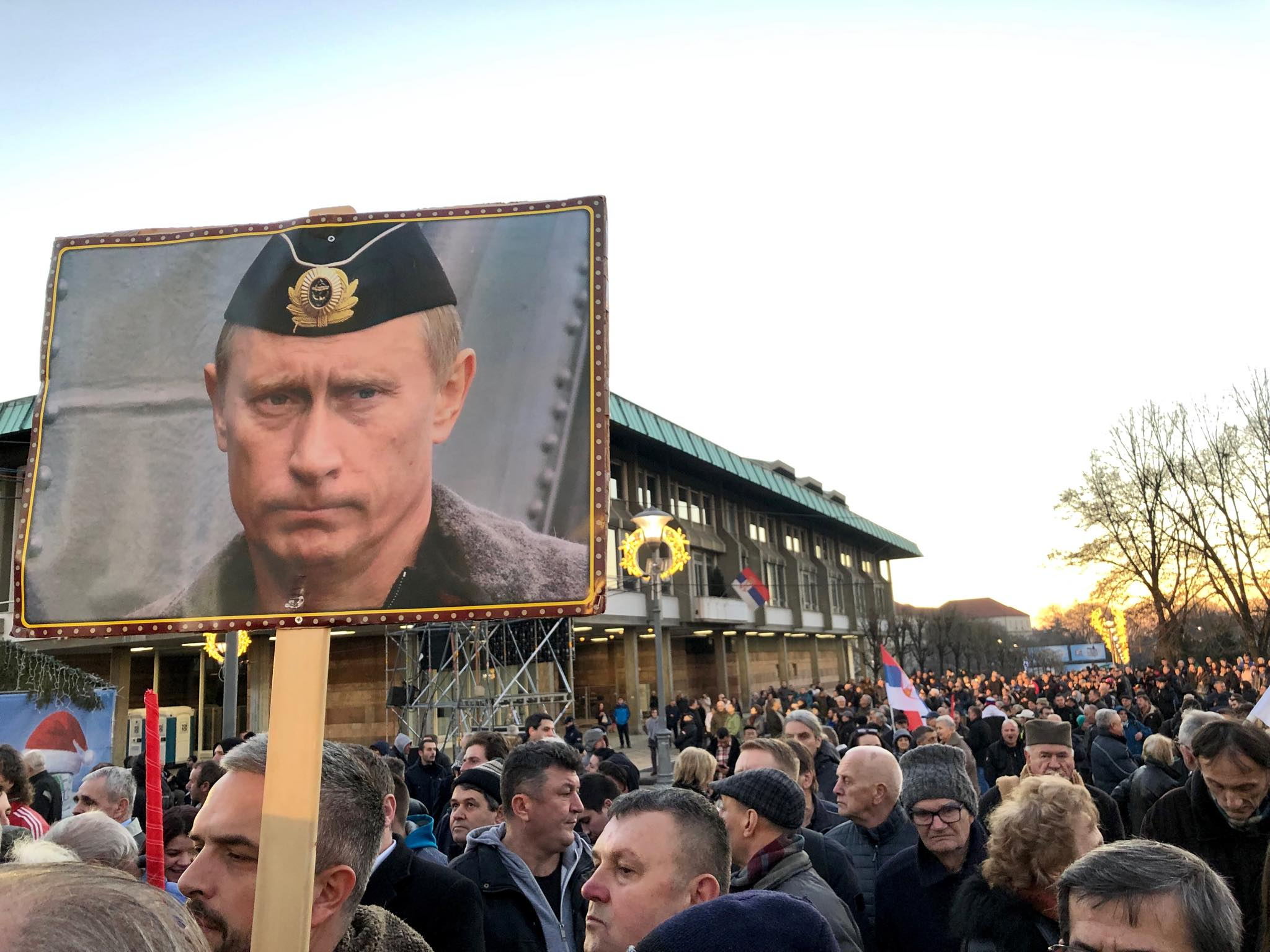 Putin head.jpg