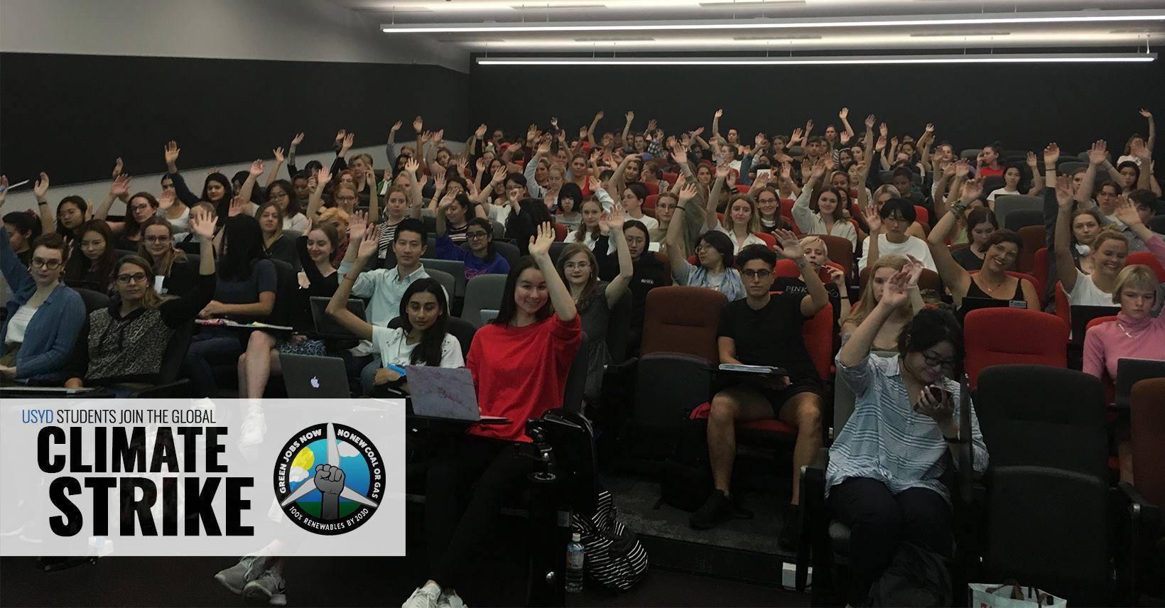 climate strike class.jpg