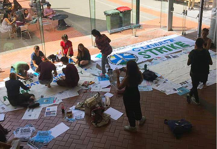 Banners for climate.jpg