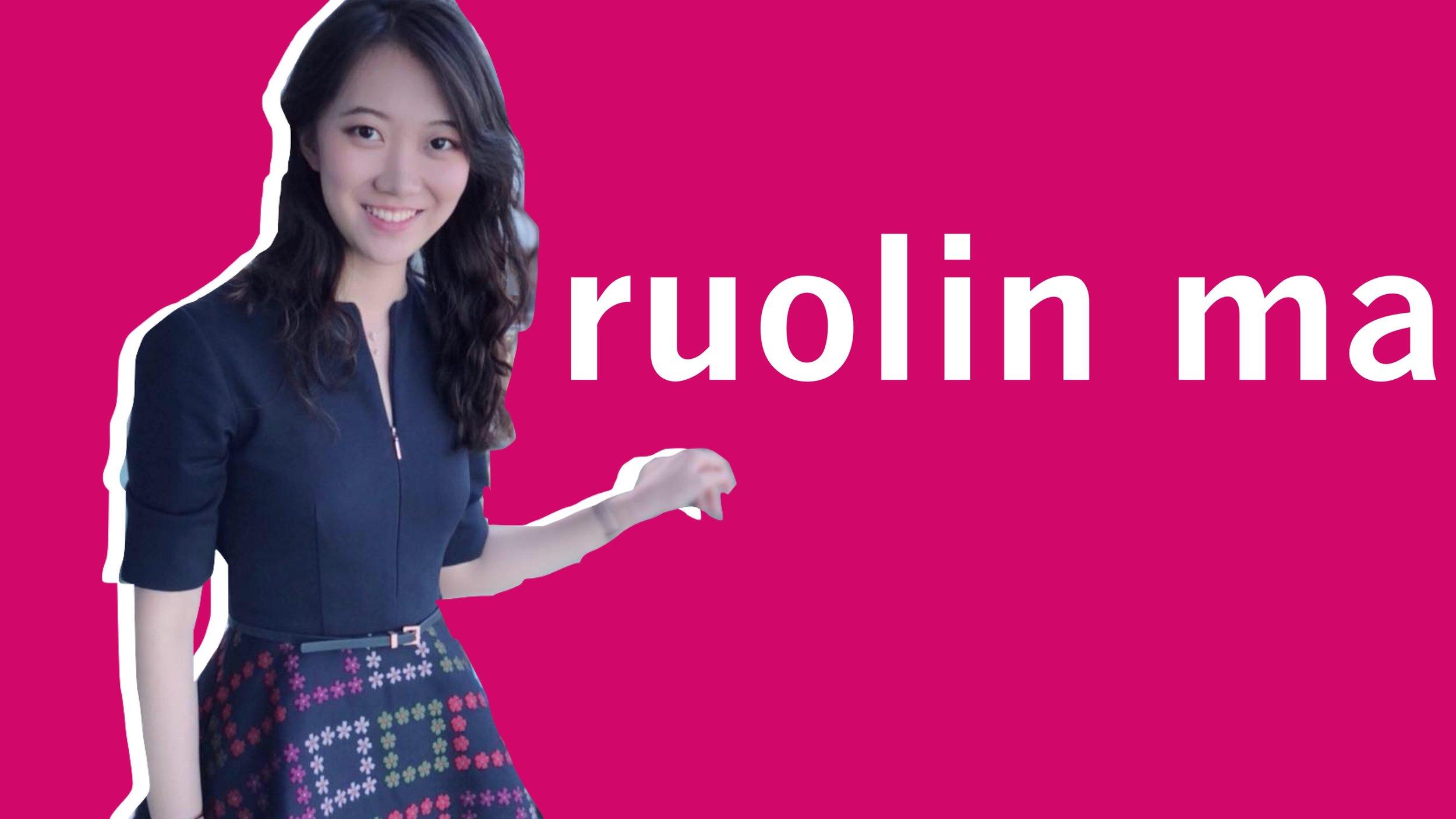 RUOLIN.JPG