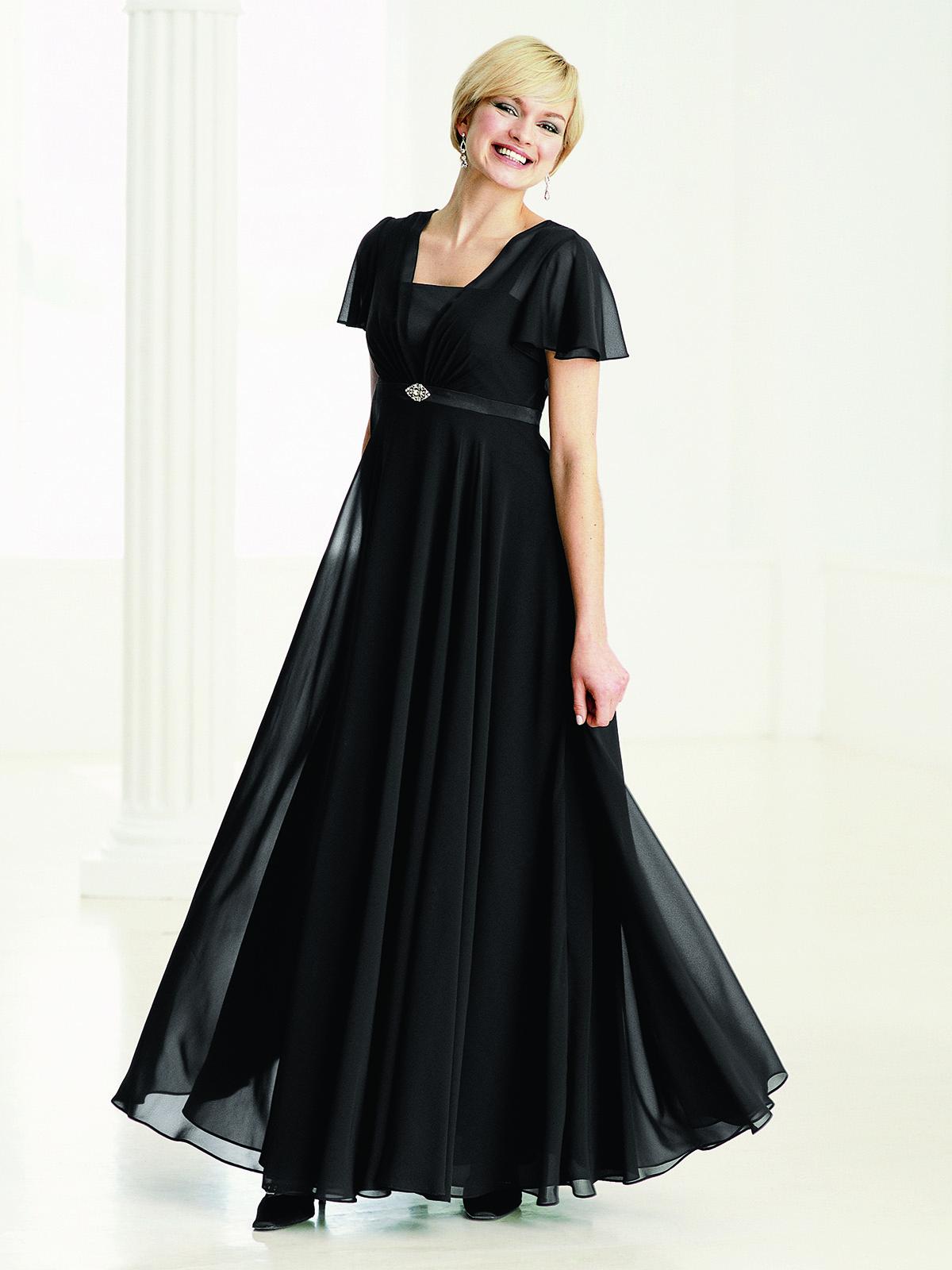 "C Choir ""Enchanted Dress"""