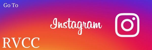 Go To RVCC Instagram (1).jpg