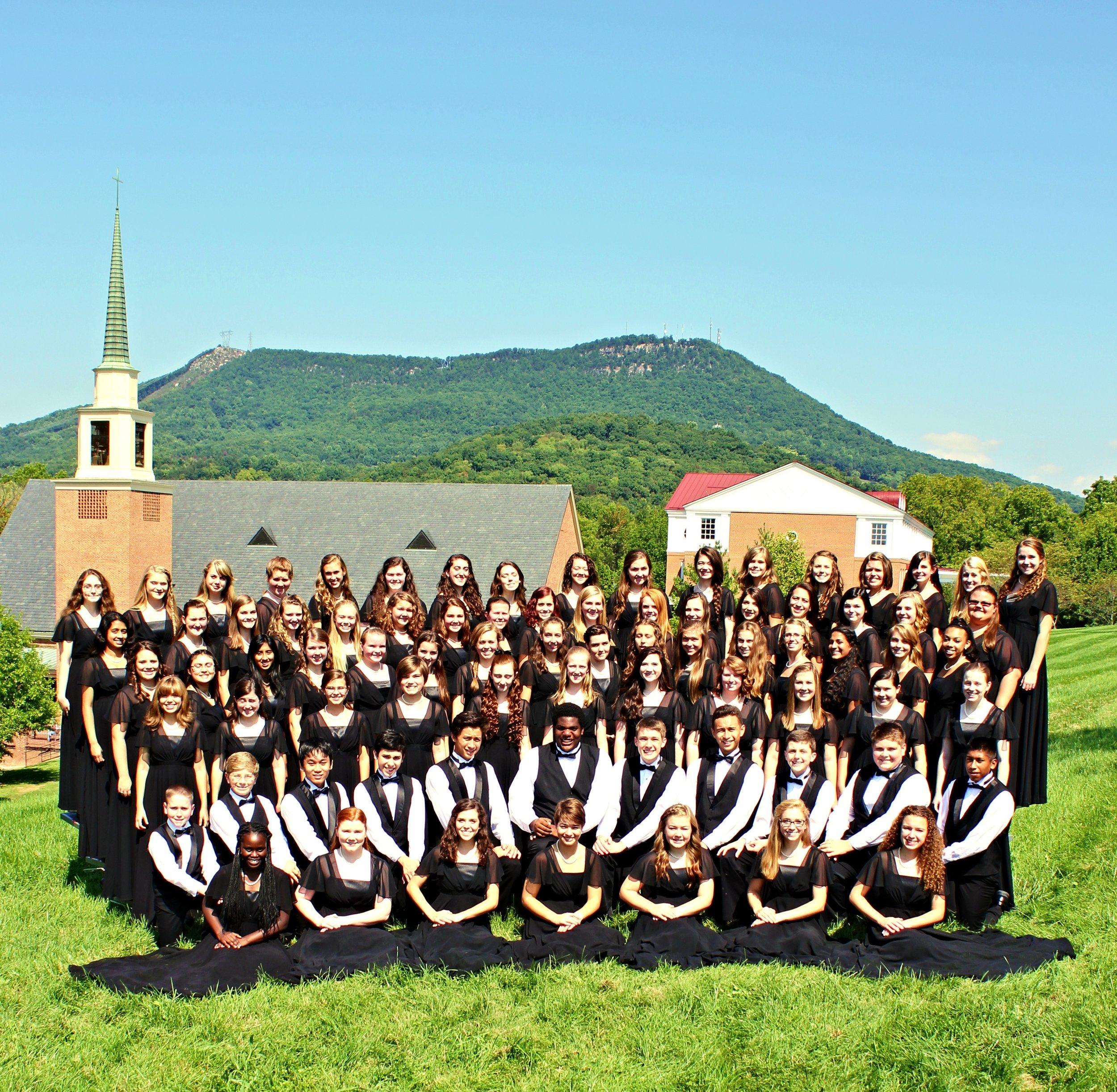 C Choir ACDA Formals 2015 (27) 2.jpg