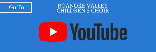 Go To RVCC Youtube Channel - square 1.jpg