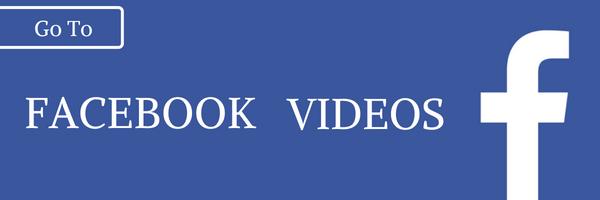 Videos From Facebook.jpg